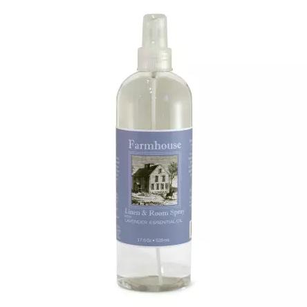 Farmhouse Lavender Room Spray