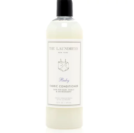 The Laundress Baby Fabric Conditioner