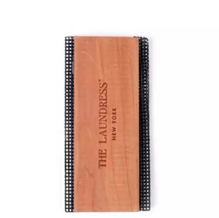 The Laundress Sweater Comb