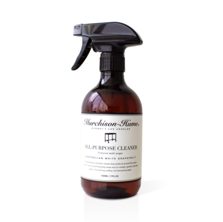 Murchison Hume Cleaning Laundry Home Product