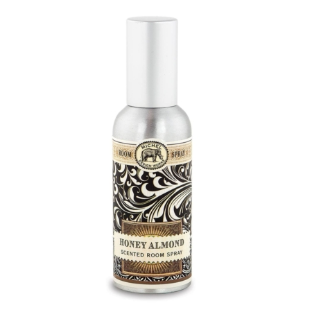 Honey Almond Room Spray