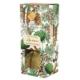Michel Design Works: Spruce Home Fragrance Diffuser