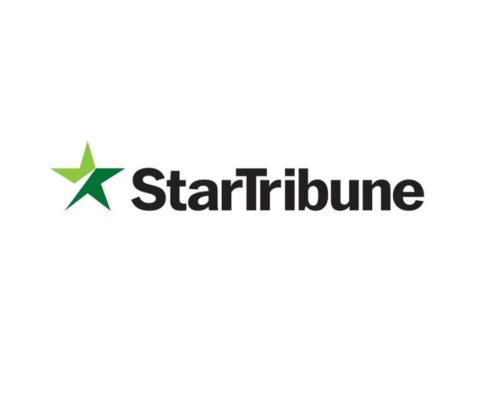 StarTribune - The Laundry Evangelist