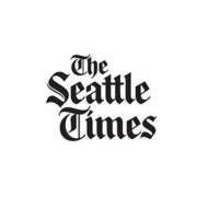 The Seattle Times Logo - Laundry expert Patric Richardson on properly caring for clothes and other fabrics