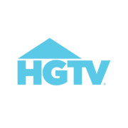 HGTVV Logo Cleaning Expert Patric Richardson Comes to Discovery Plus in New Series The Laundry Guy