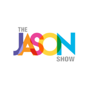 """""""The Laundry Guy"""" talks about new Discovery+ show - The Jason Show Logo"""