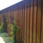 IMG-20110729-00038