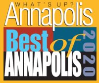 Best of Anaapolis