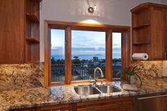 Buena Vista Kitchen Remodel