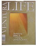 Ventura Life Magazine