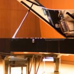 JimO, Music Teacher, Piano Teacher, Voice Teacher, Guitar Teacher