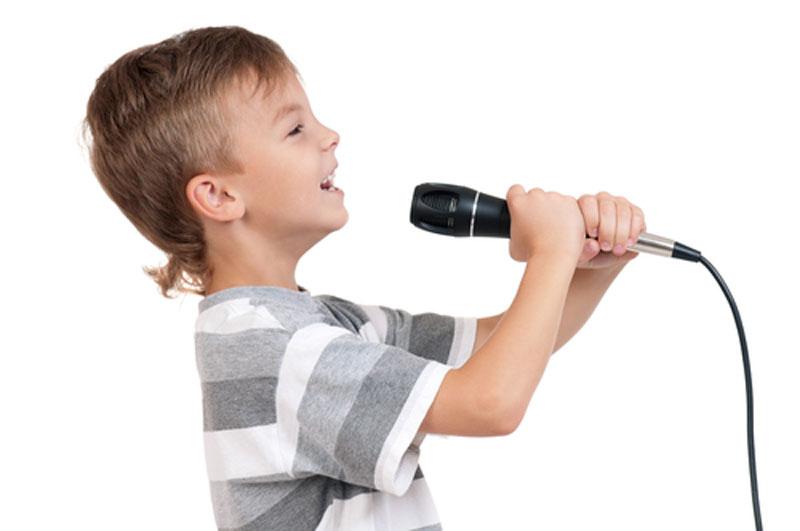child_microphone_800w