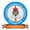 Success Evangelical Ministry International