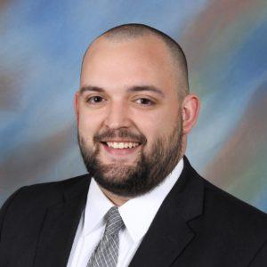 Attorney Andrew Sorrentino