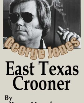 East Texas Crooner