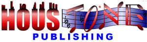 HousTone Publishing