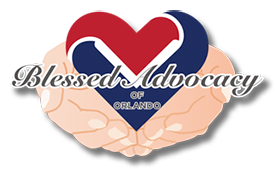 Blessed Advocacy of Orlando