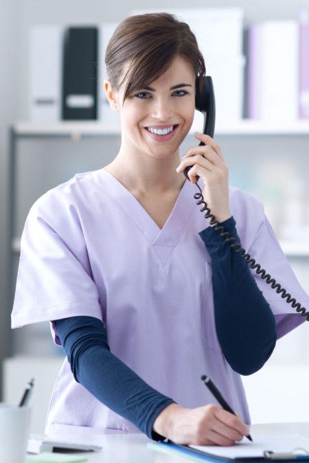 Care & Case Management