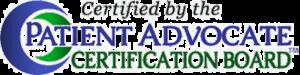 PACBoard Certified