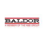 Baldor-Logo
