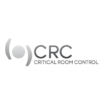 Critical-Room-Logo