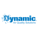 Dynamic-Air-Logo