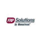 FRP-Solutions-Logo