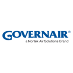 Governair-Logo
