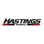 Hastings-Logo