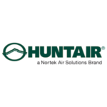 Huntair-Logo