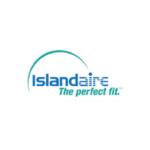 Islandaire-Logo