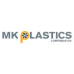 MK-plastics-logo