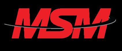 Mechanical Sales Midwest Inc.