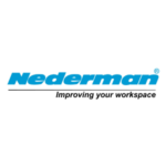 Nederman-Logo