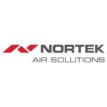 Nortek-Logo