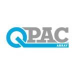 QPAC-Logo