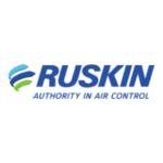 Ruskin-Logo
