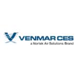 Venmar-CES-Logo