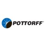 pottorff-logo