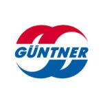 GuntnerUS-01