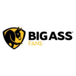 big-ass-fans-logo
