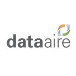 data_aire