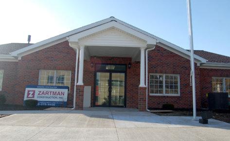 Central Susquehanna Community Federal Credit Union