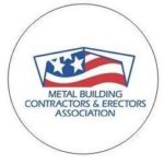 Metal Building Contractors and Erectors Association