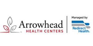 partner-arrowhead-redirect
