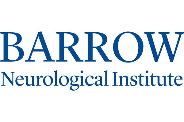 barrow-neurological-institute-logo-vector