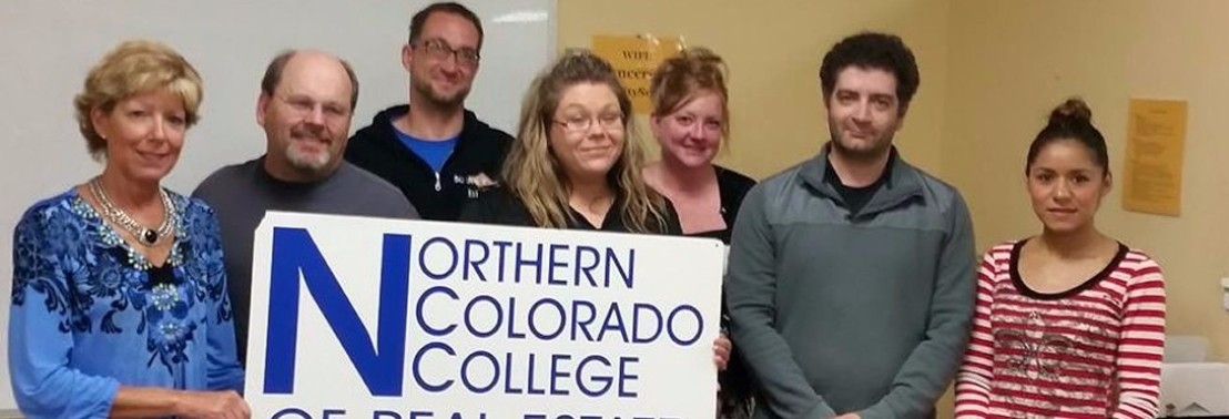 Northern Colorado College of Real Estate