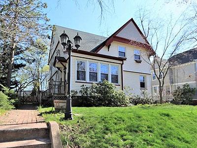158 Brookfield Avenue Nutley