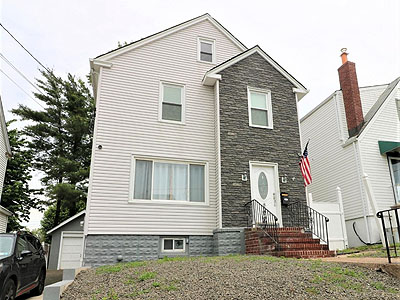 803 Marion Place Ridgefield NJ