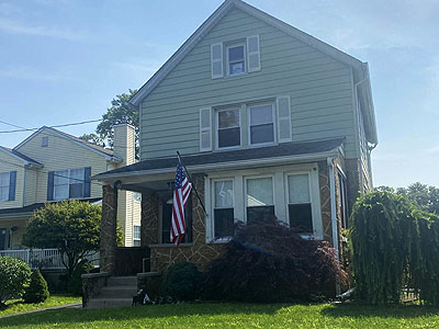 21 Carmen Place Red Bank